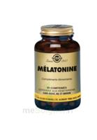 Solgar Melatonine 1mg à Valenciennes
