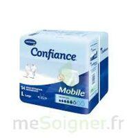 Confiance Mobile Abs8 Xl à Valenciennes