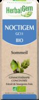 Herbalgem Noctigem Bio 30 Ml à Valenciennes