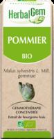 Herbalgem Pommier Macerat Mere Concentre Bio 30 Ml à Valenciennes