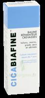 Cicabiafine Baume Reparateur Crevasses 50ml à Valenciennes