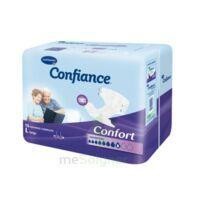 Confiance Confort 8 Change Complet Anatomique L à Valenciennes