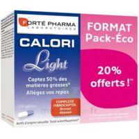 Calorilight Forte Pharma 120 GÉlules à Valenciennes