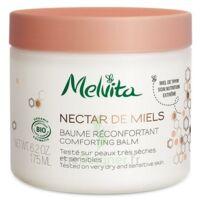 Melvita Nectar De Miel Baume Réconfortant Bio à Valenciennes