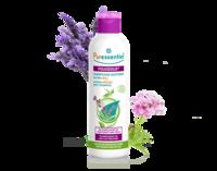 Puressentiel Anti-poux Shampooing Quotidien Pouxdoux® Certifié Bio** - 200 Ml à Valenciennes