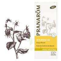 Pranarom Huile Végétale Bio Bourrache à Valenciennes