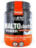 Stc Nutrition Malto Power - Neutre à Valenciennes