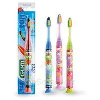 Gum Timer Light Brosse Dents 7-9ans à Valenciennes