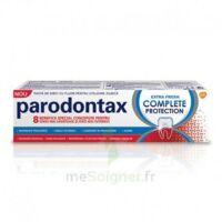 Parodontax Complète Protection Dentifrice 75ml à Valenciennes