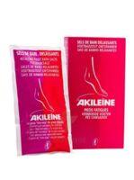 Akileïne Sels De Bain Délassants à Valenciennes