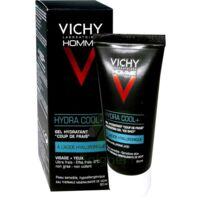 Vichy Homme Hydra Cool + à Valenciennes