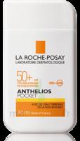Anthelios Xl Pocket Spf50+ Lait Fl/30ml à Valenciennes