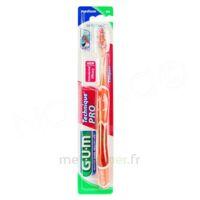 Gum Technique Pro Brosse Dents Médium B/1 à Valenciennes