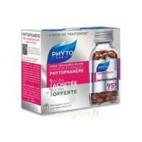Phytophaneres Duo 2 X 120 Capsules à Valenciennes