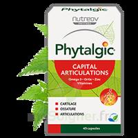 Phytalgic Capital Articulations Caps B/90 à Valenciennes
