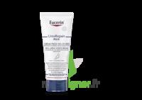 Eucerin Urearepair Plus 10% Urea Crème Pieds Réparatrice 2*100ml à Valenciennes