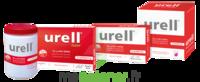 Urell 36 Mg Pac Gélules B/15 à Valenciennes