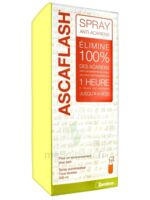 Ascaflash Spray Anti-acariens 500ml à Valenciennes
