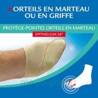 Epitact Protege Pointes, 36 - 38 , Bt 2 à Valenciennes