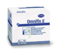 Omnifix® Elastic Bande Adhésive 5 Cm X 5 Mètres - Boîte De 1 Rouleau à Valenciennes