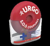 Urgo Sos Bande Coupures 2,5cmx3m à Valenciennes