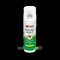 Pédiakid Bouclier Insect Solution Répulsive 100ml à Valenciennes