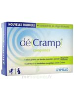 Decramp Comprimé B/30 à Valenciennes