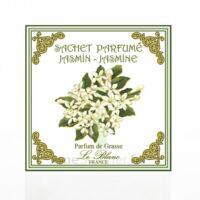 Le Blanc Sachet Parfumé Jasmin à Valenciennes