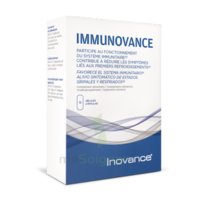 Inovance Immunovance Gélules B/15 à Valenciennes