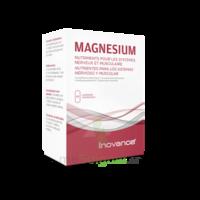 Inovance Magnésium Comprimés B/60 à Valenciennes