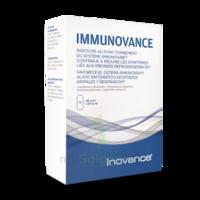 Inovance Immunovance Gélules B/30 à Valenciennes