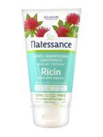Natessance Ricin Baume Après-shampooing 150ml à Valenciennes