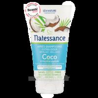 Natessance Coco Baume Après-shampooing 150ml à Valenciennes