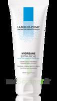 Hydreane Extra Riche Crème 40ml à Valenciennes