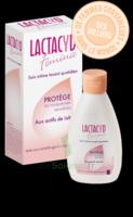 Lactacyd Femina Soin Intime Emulsion Hygiène Intime 2*400ml à Valenciennes