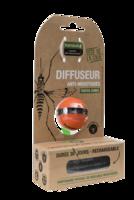 Manouka Insect Anti-moustique Diffuseur Boule à Valenciennes
