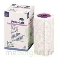 Peha-haft® Bande De Fixation Auto-adhérente 10 Cm X 4 Mètres à Valenciennes