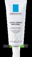 La Roche Posay Cold Cream Crème 100ml à Valenciennes