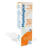 Gifrer Audilyomer Spray Hygiène Des Oreilles 100ml à Valenciennes