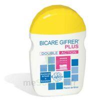 Gifrer Bicare Plus Poudre Double Action Hygiène Dentaire 60g à Valenciennes