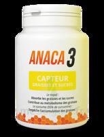 Anaca3 Capteur Graisses Et Sucres Gélules B/60 à Valenciennes