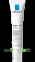 Effaclar Duo+ Unifiant Crème Light 40ml à Valenciennes