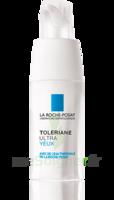 Toleriane Ultra Contour Yeux Crème 20ml à Valenciennes