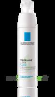 Toleriane Ultra Fluide Fluide 40ml à Valenciennes