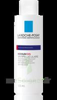 Kerium Ds Shampooing Antipelliculaire Intensif 125ml à Valenciennes