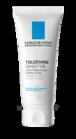 Tolériane Sensitive Crème 40ml à Valenciennes