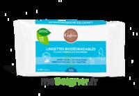 Gifrer Lingette Biodégradable Eau Thermale Bébé Paquet/60 à Valenciennes