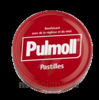 Pulmoll Pastille Classic Boite Métal/75g à Valenciennes