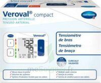 Veroval Compact Tensiomètre électronique Bras à Valenciennes