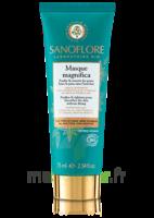 Sanoflore Magnifica Masque T/75ml à Valenciennes